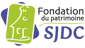Fondation SJDC