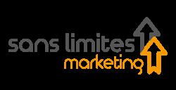 logo_SLM250