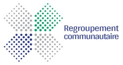 logo_Regroup_comm250